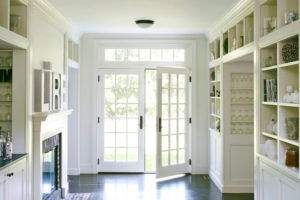 The Residential Door Experts At Architectural Openings U0026 Access Know  Firsthand That Your Homeu0027s Entry Door Remains A Vital Feature In Any Home.