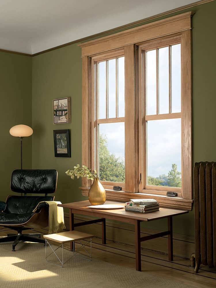 The 8 Most Popular Window Designs Windows Doors