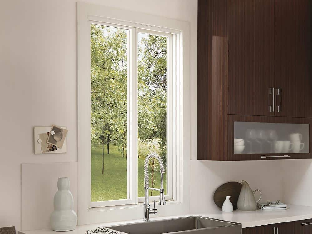 The 8 most popular window designs windows doors for Marvin integrity glider windows