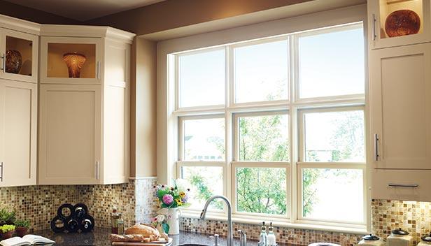 fiberglass windows grand rapids