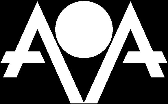 AOA_largewhite2
