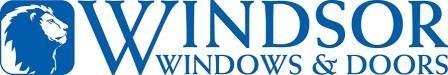 Windsor_Horizontal_Generic Logo