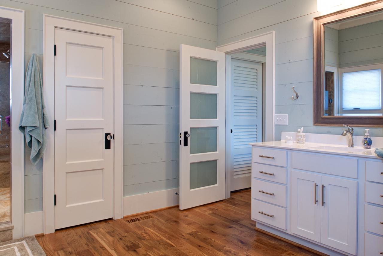 Interior Doors By Aoa Windows Doors Hardware Architectural