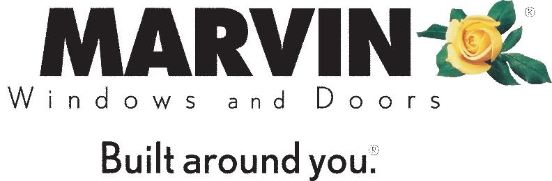 marvinlogo