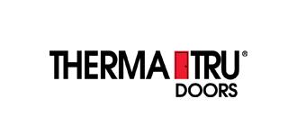 therma-tru-doors-logo1