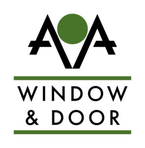 AOA Window & Door