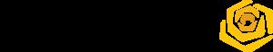 Marvin main logo from AOA Window and Door